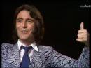 Michel Delpech Pour Un Flirt 1971 HQ