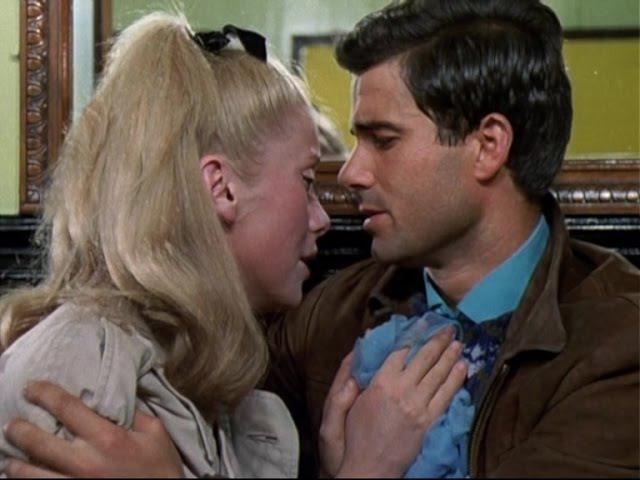 Je ne pourrai jamais vivre sans toi (I Will Wait for You) (1964)