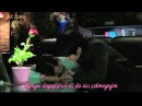 [Vampire's Flower OST] Hyunyoung - I'll Give Myself to You Turkish Subtitled / Türkçe Altyazılı