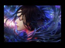 Sothzanne String - Only With My Shadow (Original Mix) ™(Trance Video) HD