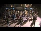 Zatoichi Trailer 2003 (