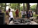 9th Annual Lo Life Polo BBQ - 2014 (Highland Park/Brooklyn)