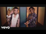 French Montana - Said N Done (feat. A$AP Rocky)