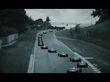 F1 rad racer