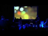 Ulver - February MMX Live