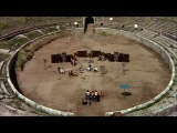 Pink Floyd - Celestial Voices (Live at Pompeii)