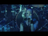 Garbage - One Mile High (FULL Live Concert) True HD 1080p