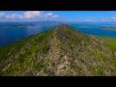 База отдыха Аюда. 2016 видео 4K Бухтарминское водохранилище. Казахстан. ВКО.