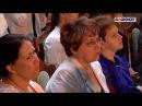 Жги Димон Зомби Музыкальная серия The Best Американо в Русиано