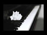 g minor Bach - Piano Tiles
