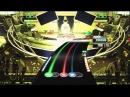 DJ Hero - Wolfgang's 5th Symphony 100% (No Euphoria) - Expert