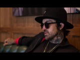 Yelawolf - Cocaine - NEW SONG (WSM Exclusive - Official Music Video) - 2017