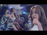 Yoon Ha &amp Ji Yi  Nabiha