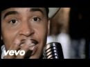 Lou Bega - Mambo No. 5 (A Little Bit of...) |1999