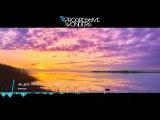 Druce - Alba (Vitodito Remix) Music Video Encanta