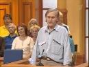 Федеральный судья выпуск 017 от05,08 судебное шоу 2008 2009
