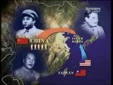 История Войны в Кореи -1950-1953г-Север Корее и ее союзники против юга Кореи и Сша