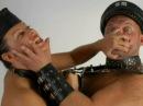 Секс с Анфисой Чеховой • 4 сезон • Секс с Анфисой Чеховой 4 сезон 35 серия Сексуальная миграция