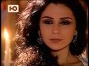 «Клон» - 162 серия - Брачная ночь Зейна и Жади