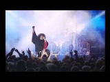 Candlemass - The Well of SoulsDark Are the Veils of Death (Live at Fryshuset 1990)