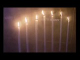 Candlemass - At The Gallows End (Live at Fryshuset 1990)
