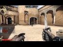 Counter-Strike Online 2 GamePlay 1 de_Dust2