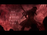 Aviators - No One Will Save You (Bloodborne Song Gothic Rock)