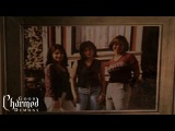 Charmed 8x22 Alternative Ending (with Prue)