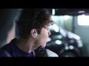 Access (Доступность) - фильм о ценностях бренда Datsun
