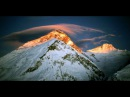 Смертельно Опасный Эверест !!! Секунды до катастрофы В мертвой зоне National Geographic