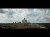 Белогорский монастырь | Путешествуем по Пермскому краю | DA PICTURES