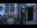 Винсент Жизнь и смерть Винсента Ван Гога 1987 XviD DVDRi