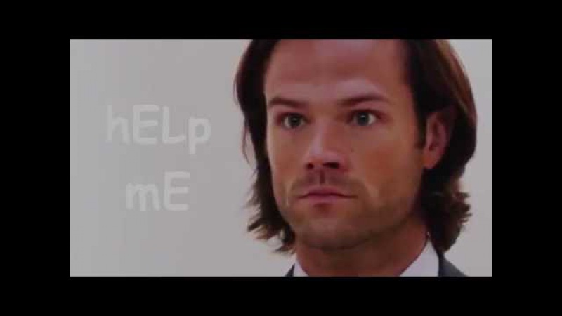 Supernatural crack ● humor ● part 2