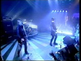 Elastica - Connection (Top Of The Pops)