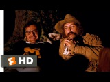 Easy Rider (48) Movie CLIP - You Represent Freedom (1969) HD
