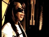 Aaliyah Feat. Ginuwine - One In A Million (Remix) HQ Music Video