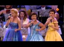 André Rieu The Andre Sisters live in Maastricht 2013
