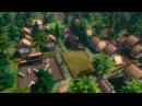 TOP 10 New CITY BUILDING Games 2017 / 2018 Build Cities, Villages Manage Civilization, Populations