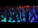 Metodi Hristov @ Banja Luka Fresh Wave Fest 10 06 2017