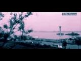 Ретро 70 е -квартет Гая- Удивительная жизнь (клип)
