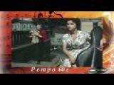 Ретро 60 е - Лариса Мондрус - Песенка находит друзей (клип)