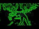 Jimmy Edgar - Let Yrself Be (Official Video) [HFLP008]
