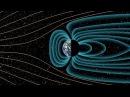 Магнитное поле Земли. 17.11.2016