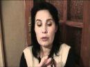 Косметичка бизнес-леди(TAG вся косметика пропала)1