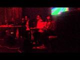 Lacassan - California Dreamin (Mamas &amp The Papas cover)