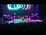 Demi Lovato (22042014 em S
