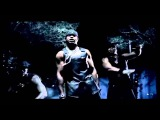 Roy Jones jr - Cant Be Touched ft. 2piece (Official HD Music Video 2012)