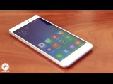 Diamond-mv.ru/ Купитьоригинал Xiaomi Redmi Note 3 Pro 3