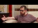 Илья Городецкий 1 о Навальном ограблении банка и Surprisefirm Hero call