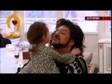 Филипп Киркоров песня о любимой дочке Алле -Виктории